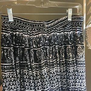 Vintage Skirts - 🛍3/$25 Maxi Skirt